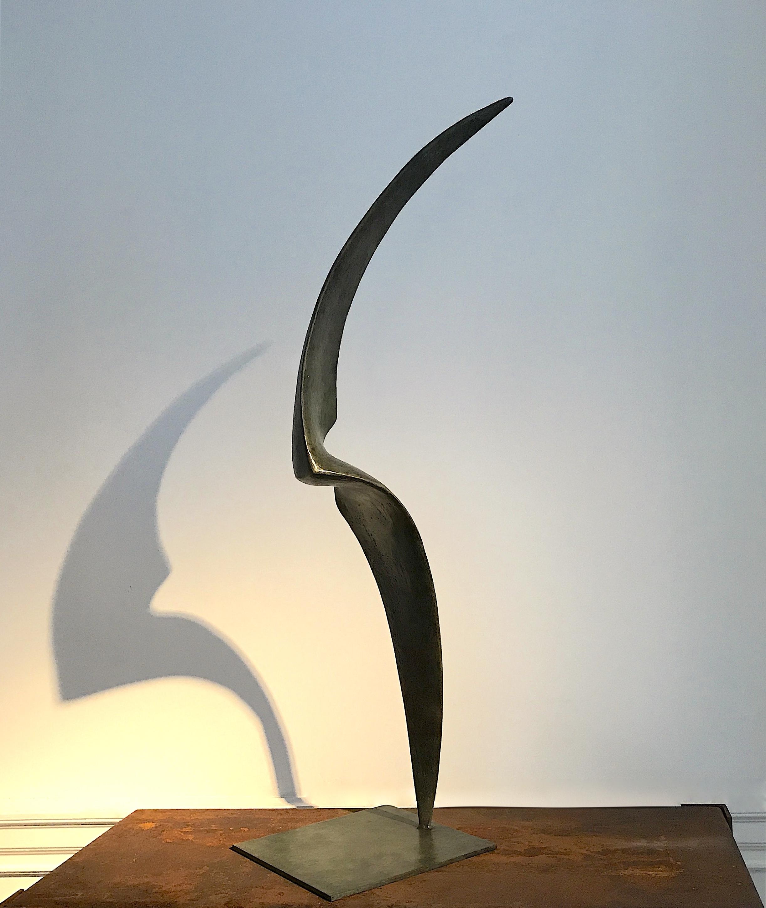 Elan – Isabelle Thiltgès