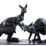 kangouroux-vignette