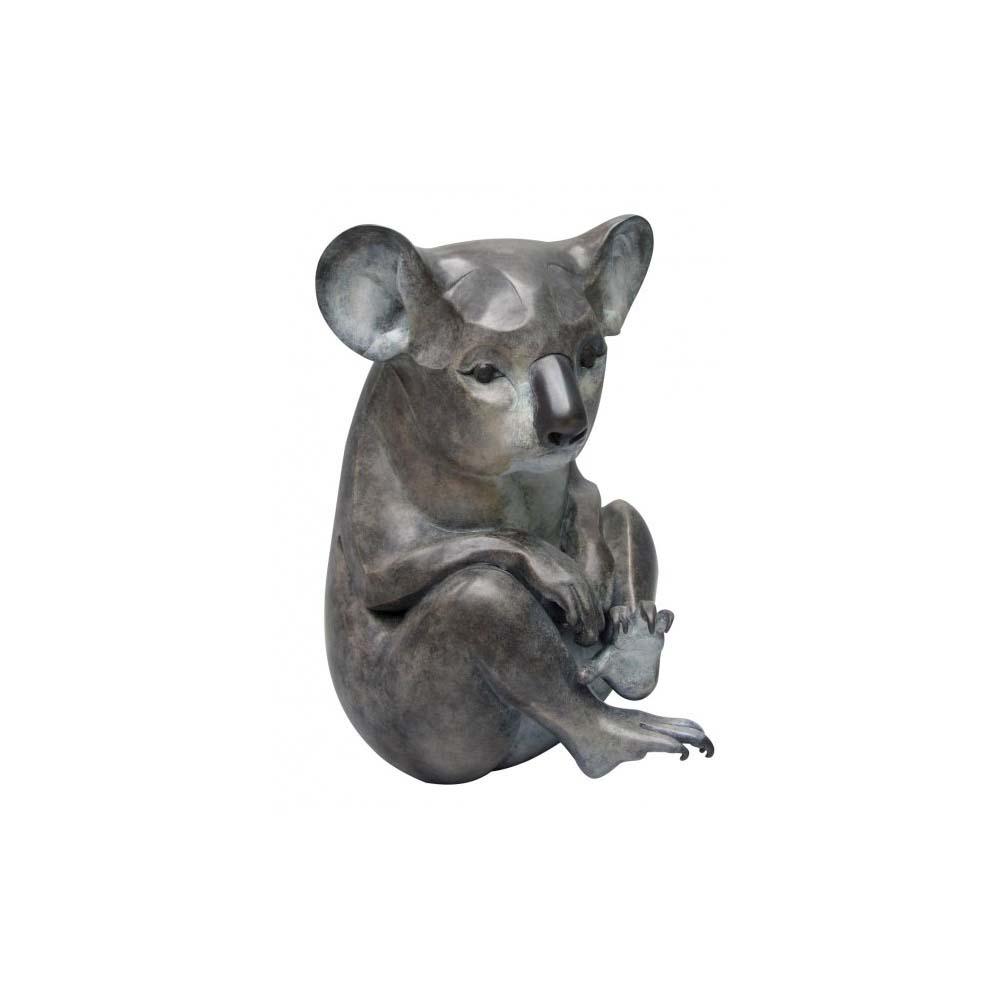 Koala – Chantal Porras