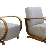 pair-of-art-deco-armchairs-with-new-pierre-frey-wool-upholstery-999915-en-max
